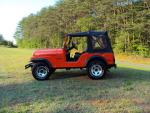 orange_jeep