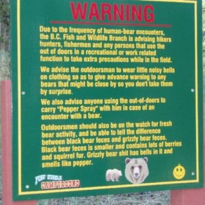 Grizzly_bear_warning_sign