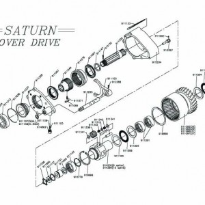 Saturn_Parts_Diagram