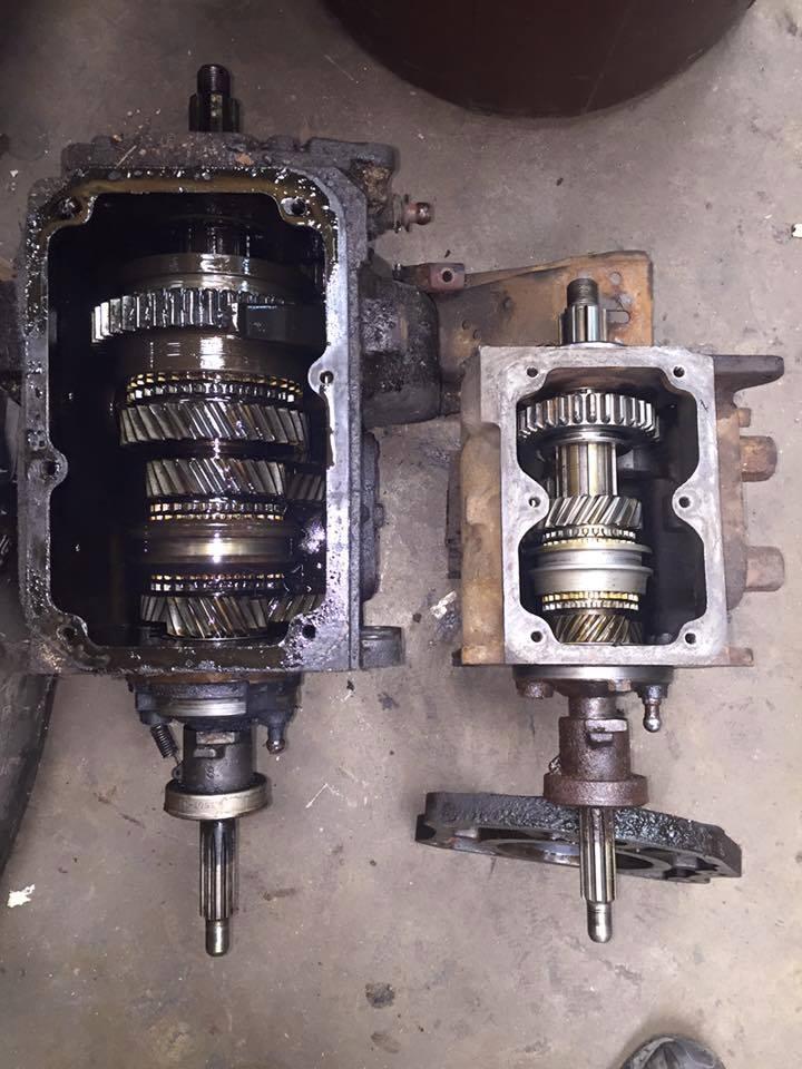 T98 vs T90.jpg