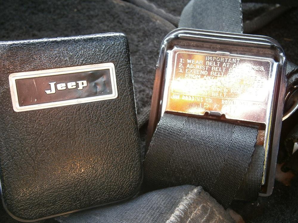 8 seat belt.JPG