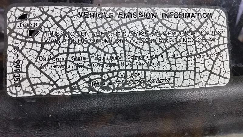 smog label.jpg