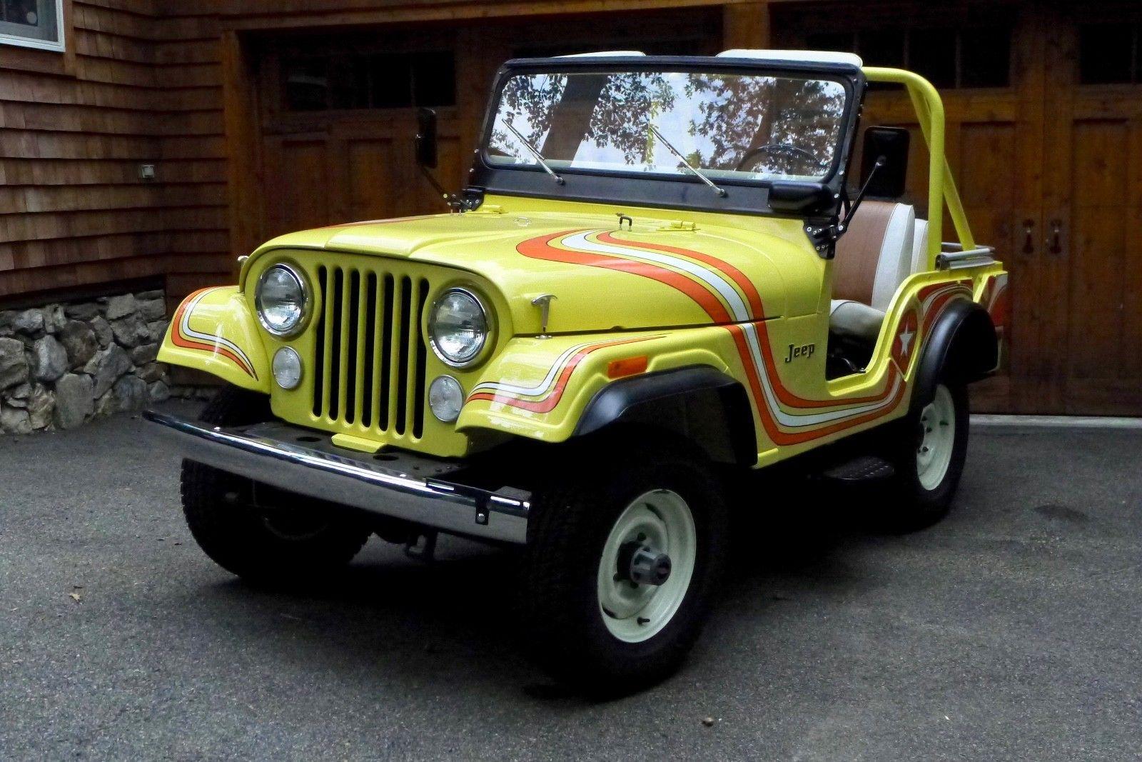 J3F8357A56886 Super Jeep.jpg